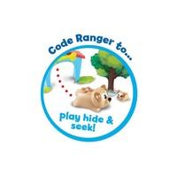 Coding Critters™ Ranger & Zip