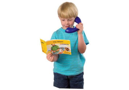 Hand2Mind Phoneme Phone
