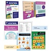 Carson Dellosa Essential Tips & Tools: Social Skills Classroom Kit