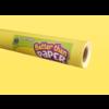 Teacher Created Resources Better than Paper - Lemon Yellow Board Roll