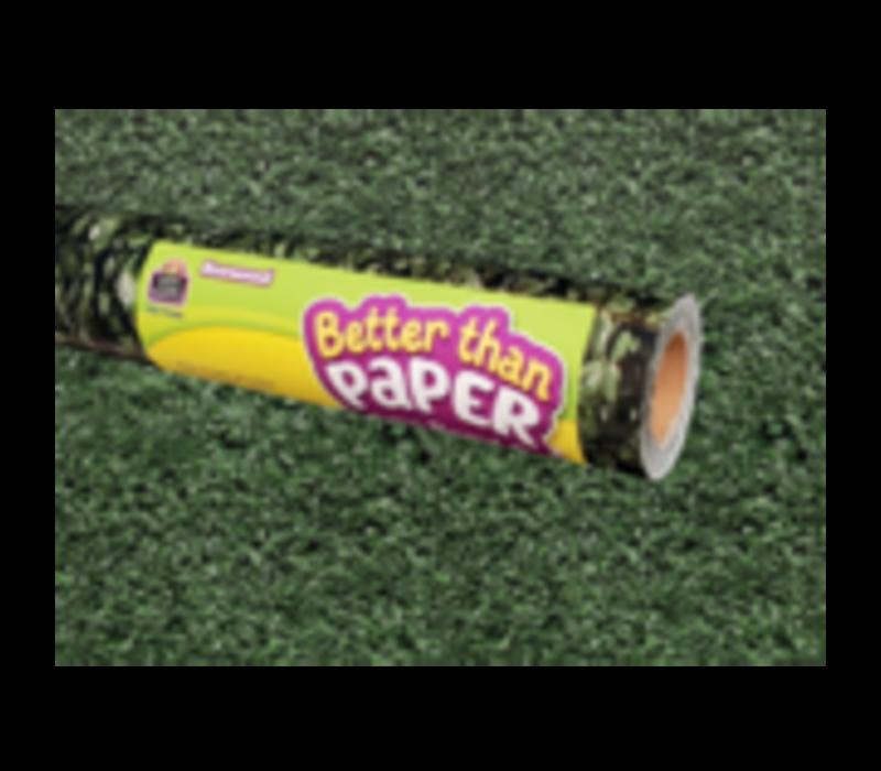 Better than Paper - Boxwood Bulletin Board Roll