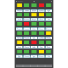 Teacher Created Resources Behavior Pocket Chart*