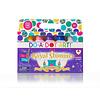 Do a Dot Do-A-Dot Royal Shimmer 5-pack *