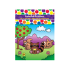 Do a Dot Do-A-Dot Play & Learn Colorful Critters Activity Book *