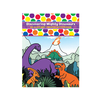 Do a Dot Do-A-Dot Discovering Mighty Dinosaurs Activity Book *