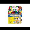 Do a Dot Do-A-Dot Rainbow 4-pack *