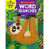 Scholatic USA LITTLE SKILL SEEKERS WORD SEARCHES