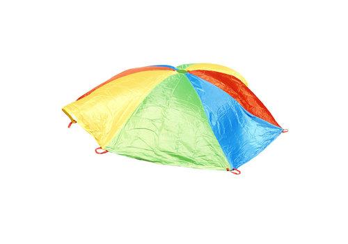 GONGE Parachute - 6ft GONGE