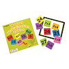 dowling magnets Magnetic Multiplication Tables