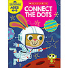 Scholatic USA LITTLE SKILL SEEKERS CONNECT THE DOTS