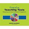 Engaging Teaching Tools Spiral-bound *