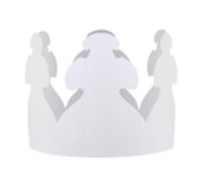 Copy of Creative Crowns