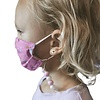 Munching Monster Chewlery Mask Holder Helpers - Adult