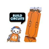 Circuit Explorer Rocket:  Mission -  Lights *