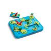 Smart Games Dinosaurs - Mystic Islands *