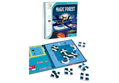 Smart Games Magic Forest *