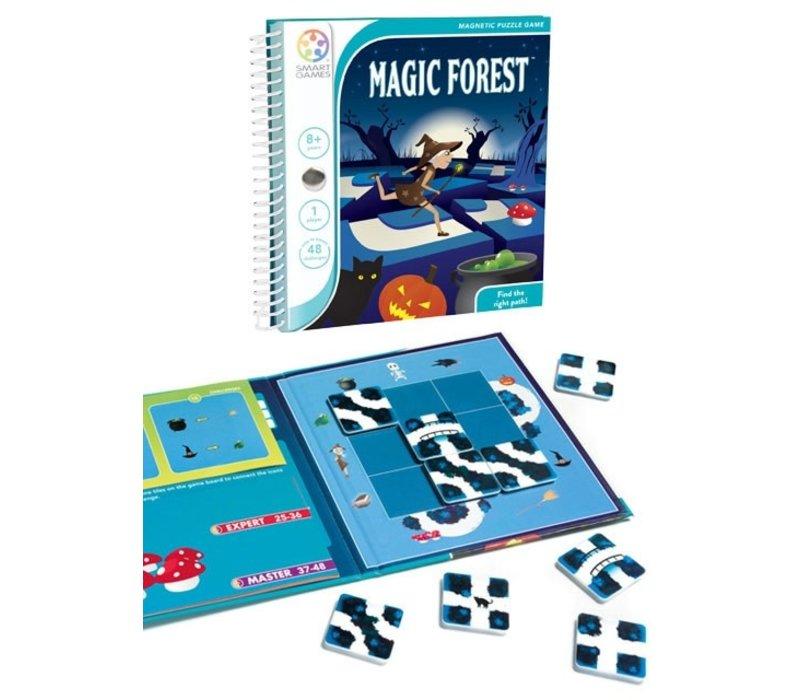 Magic Forest *