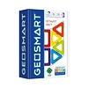Smart Games GeoSmart Start Set *
