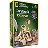 Incredible Novelties National Geographics DaVinci's Catapult *