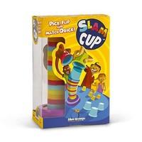 Slam Cup *