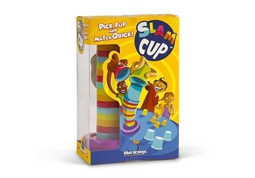 BLUE ORANGE GAMES Slam Cup *
