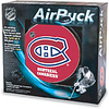 Air Puck - Montreal Canadiens