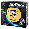 Air Puck - Pittsburgh Penguins *
