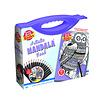 stortz toys Artistic Mandala Book *