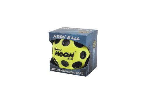 stortz toys Moon Ball