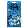 stortz toys Crazy Aaron's SCENTsory Putty - Cool Yeti