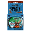 stortz toys Crazy Aaron's SCENTsory Putty - Reindeer Dream