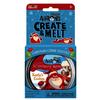stortz toys Crazy Aaron's SCENTsory Putty - Santa's Cookies