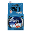stortz toys Crazy Aaron's SCENTsory Putty - Frosty Friend