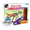 Spicebox Learn & Draw Dinosaurs! *