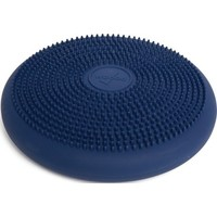 Wiggle Seat Big  Sensory Cushion  BLUE 33cm *