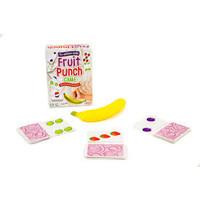 Fruit Punch Game *