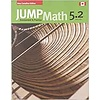 UTP Jump Math 5.2  NEW EDITION *