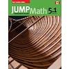 UTP Jump Math 5.1  NEW EDITION *
