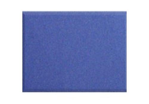 Baldwin School Supply Construction Paper - Blue  9x12  (48/pk) *