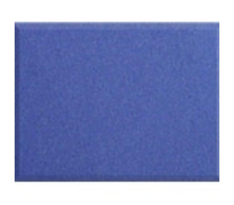 Construction Paper - Blue  9x12  (48/pk) *