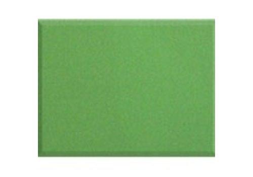 Baldwin School Supply Construction Paper - Green  9x12 48/pk *