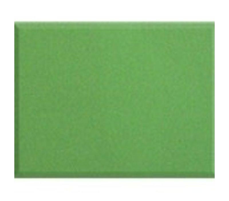 Construction Paper - Green  9x12 48/pk *