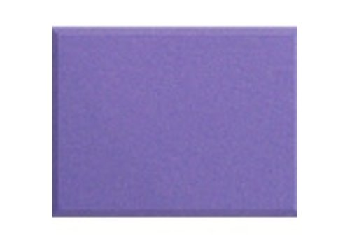 Baldwin School Supply Construction Paper - Violet  9x12 48/pk *