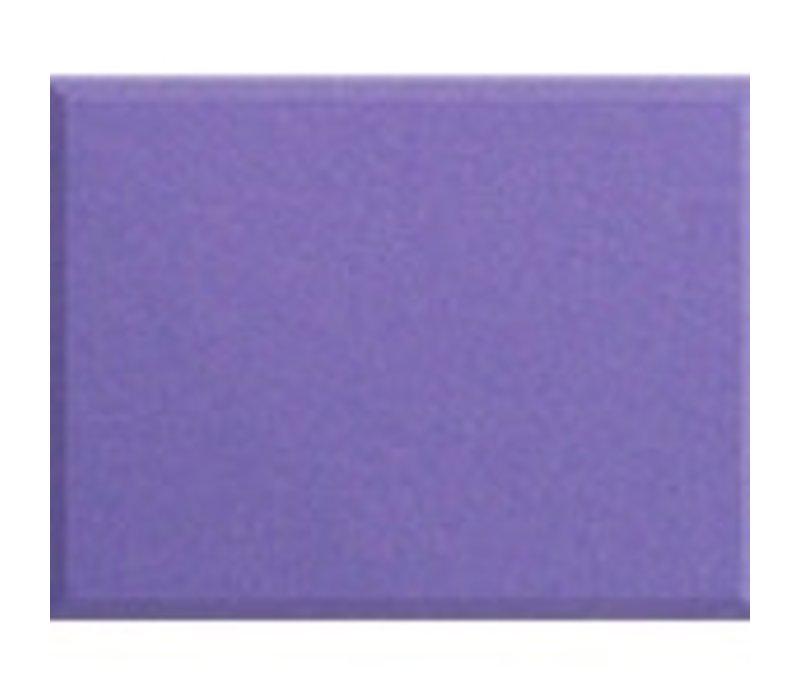 Construction Paper - Violet  9x12 48/pk *