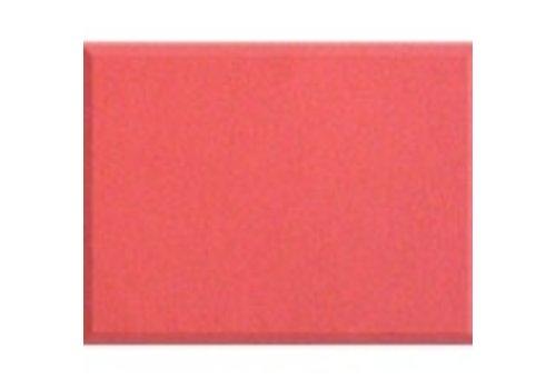 Baldwin School Supply Construction Paper - Scarlet  9x12