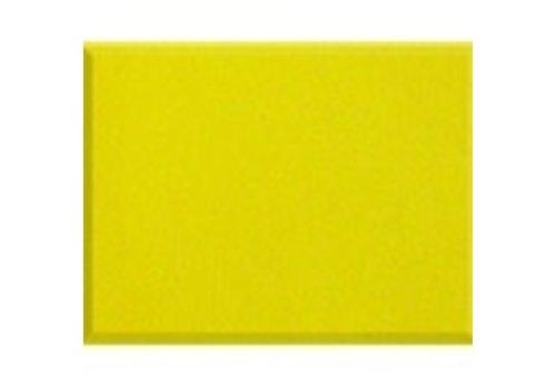 Baldwin School Supply Construction Paper - Yellow 9x12 48/pk *