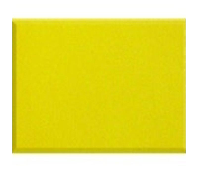 Construction Paper - Yellow 9x12 48/pk *