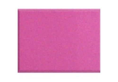 Baldwin School Supply Construction Paper - Magenta  9x12 48/pk *