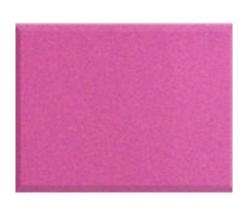 Construction Paper - Magenta  9x12 48/pk *