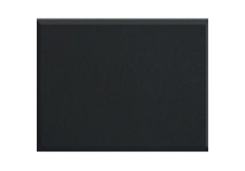 Baldwin School Supply Construction Paper - Black 9x12 48/pk *